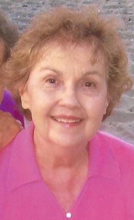Edith M. Schmieler