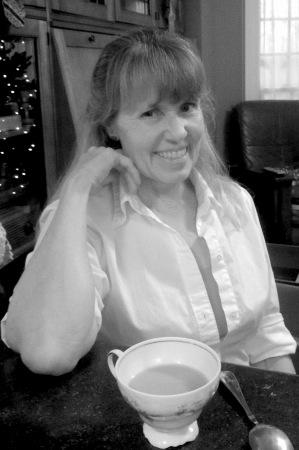 Bonnie Rae Heim