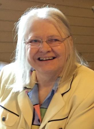 Renée M. Pierce Finch