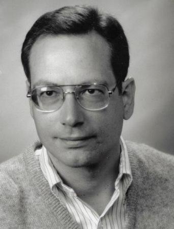David C. Baldanza