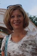 Denise Lynn Lamb