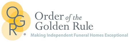 Order of the Golden Rule