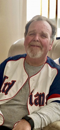 Daniel J. Masterson