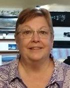 Irene E. Clines