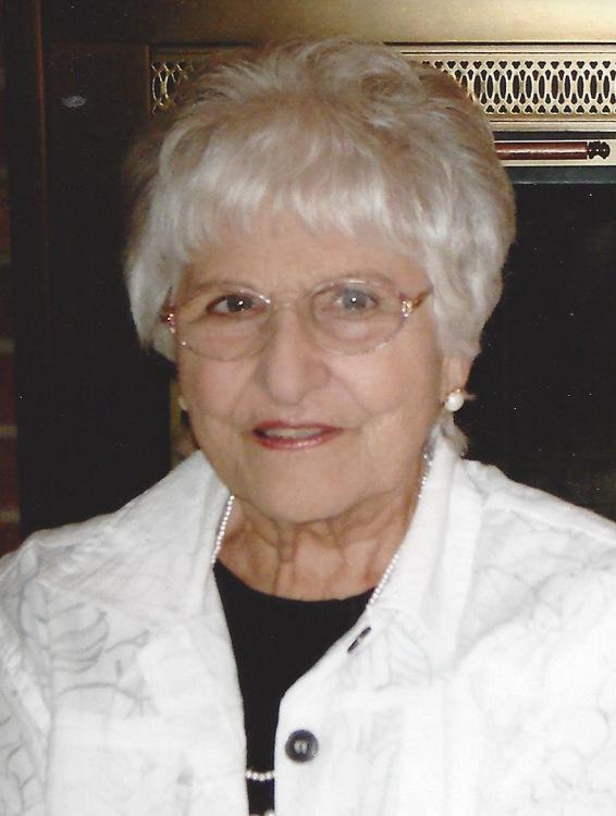 Ann R. Pescatrice