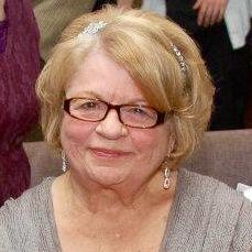 Helen Kay Sliman-Hart