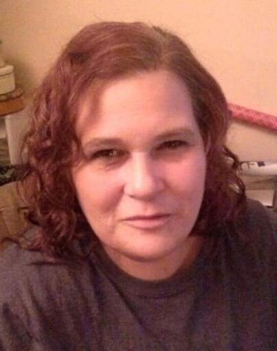 Carol L. Grinnell