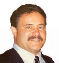 John T. Sutter