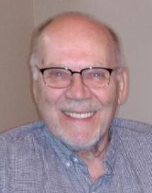 Ronald A. Windt