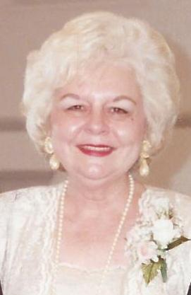 Ann Parrish Boykin