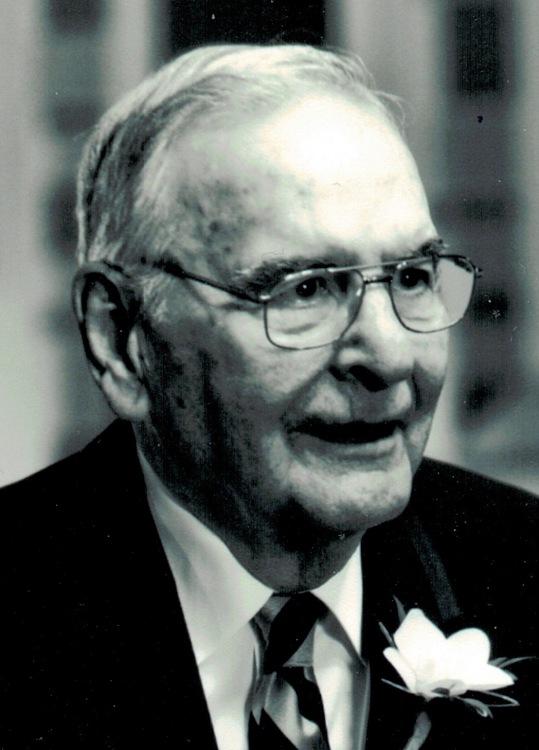 Daniel F. Sabino