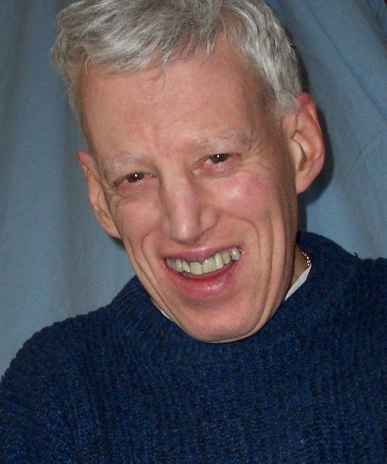 Dennis Trigg