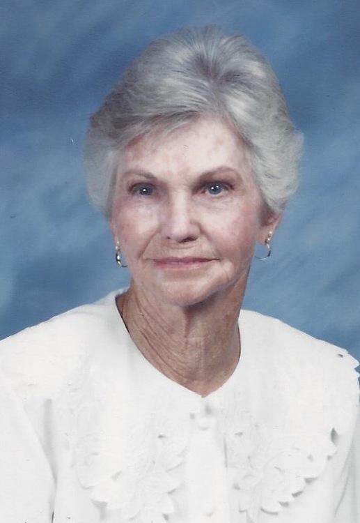 Billie J. Peters