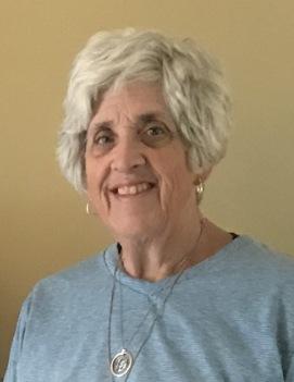 Linda R Froelich