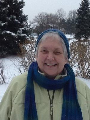 Kathleen H. Herda