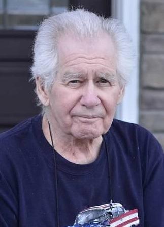 Allen G. Werner