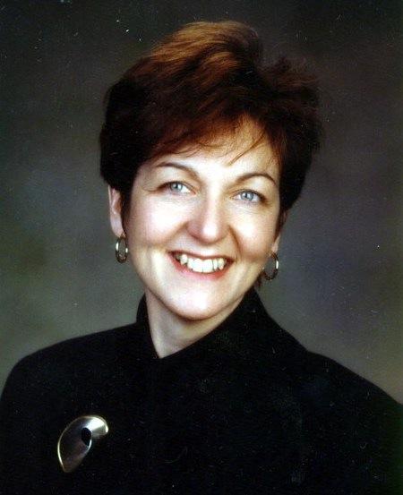 Cynthia Kay Gapter