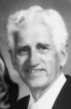 John  M. Eve