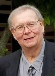Richard P. Benedict