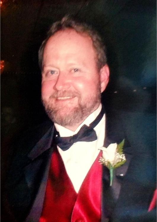 William H. Boyd Jr.