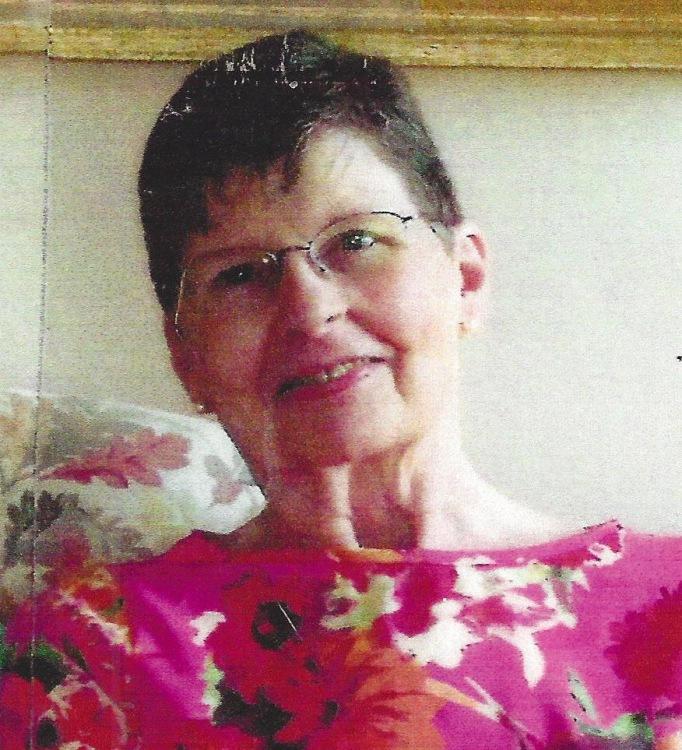 Mary Sue Companey