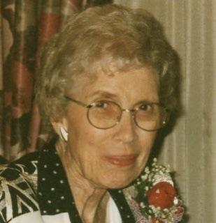 Miriam B. Routa