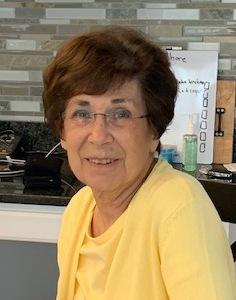Diane C. Vincel
