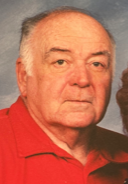 Robert F. Sanborn