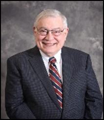 Charles E. (Chuck) Praeger III