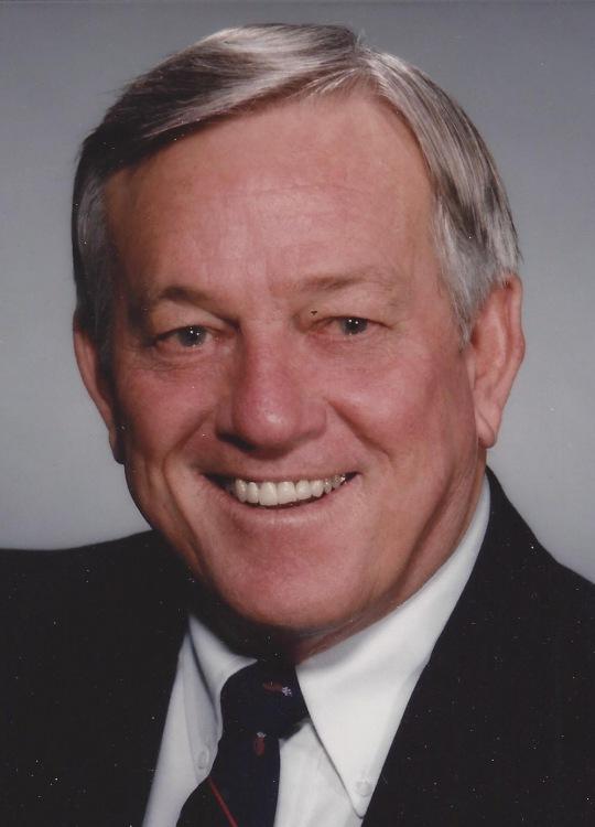Jerry R. Boykin