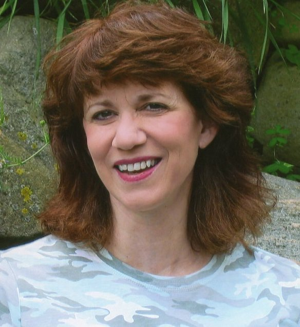 Beverly Jean Engholm