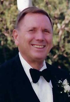 Michael  John Kormos Jr.
