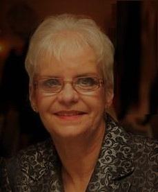 Linda M. King