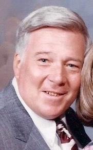 Robert K. Monnett
