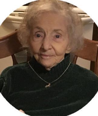 Dorothy K. Schuller