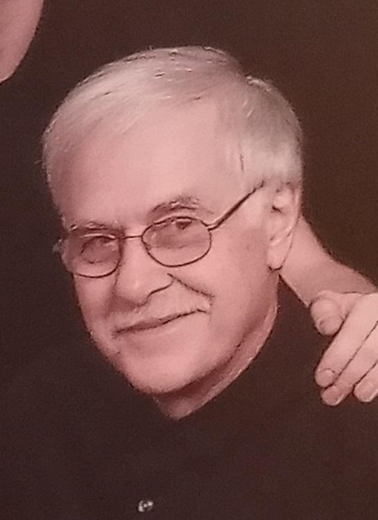 David H. Winters