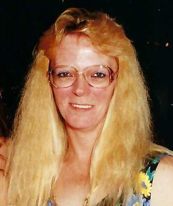 Cynthia Ann Hering