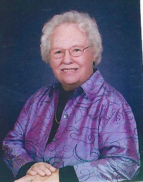 Lois A. Dorow