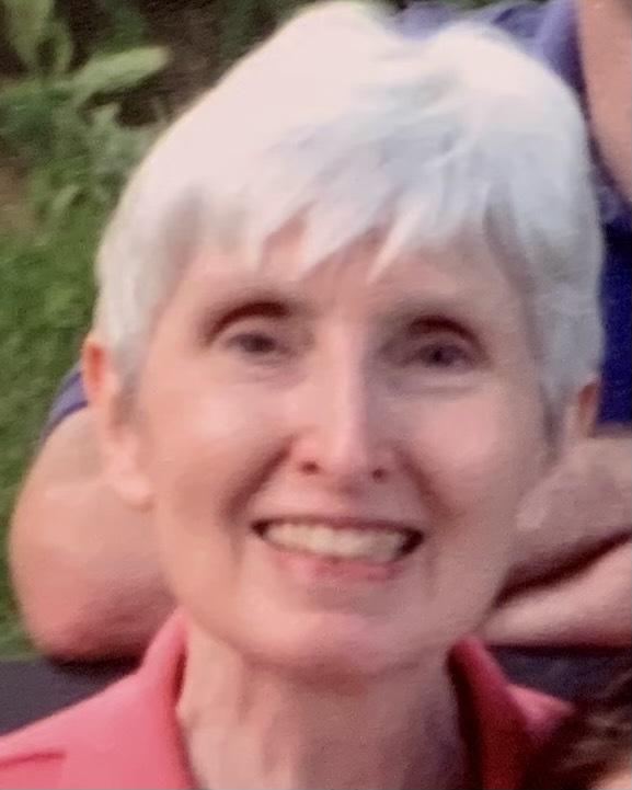 Judith Gahl